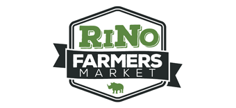 RiNo Farmers Market Denver CO